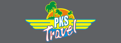 PKS Travel